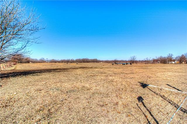 TBD1 Sliffe Road Property Photo - Archie, MO real estate listing