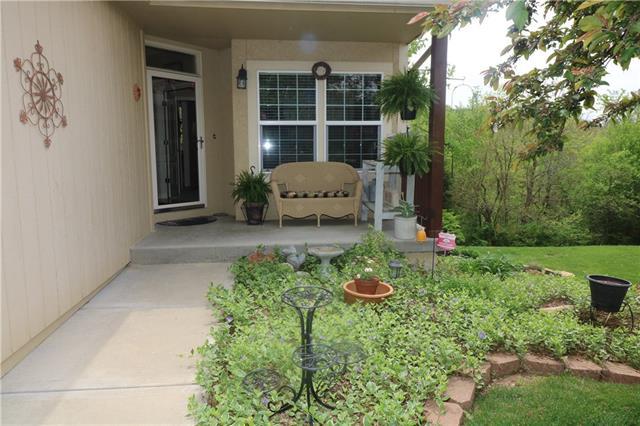 13167 Nebraska Avenue Property Photo - Kansas City, KS real estate listing