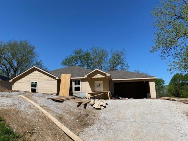 3514 NE Monterey Avenue Property Photo - Kansas City, MO real estate listing