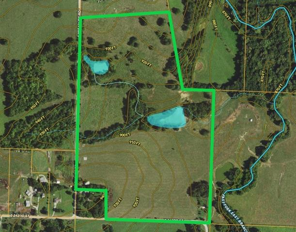 Cass County Real Estate Listings Main Image