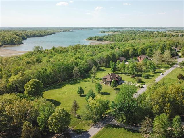15502 Tipton Road Property Photo - Smithville, MO real estate listing