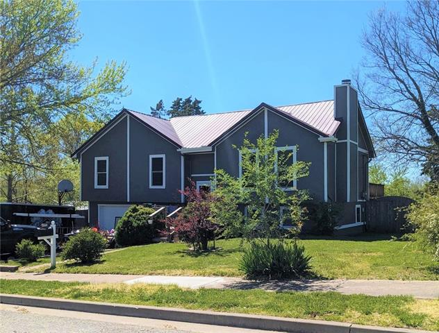 109 S Jefferson Avenue Property Photo