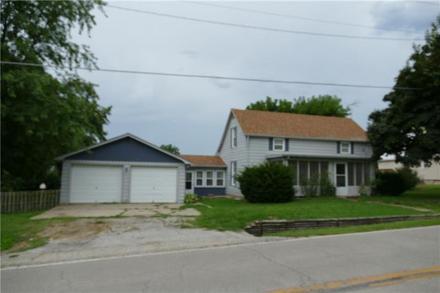703 224 Highway Property Photo - Wellington, MO real estate listing