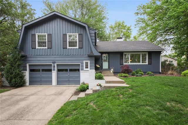 6210 W 85th Street Property Photo - Overland Park, KS real estate listing