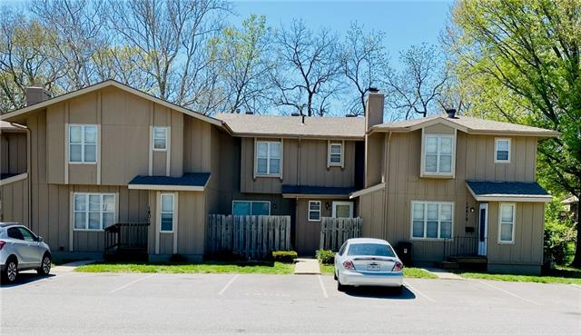 Grandview Real Estate Listings Main Image