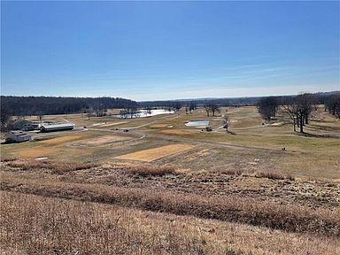 149 Boxelder Drive Property Photo - Linn Valley, KS real estate listing