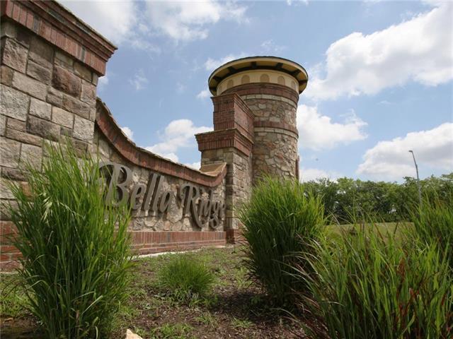 5050 NW Linder Lane Property Photo - Riverside, MO real estate listing