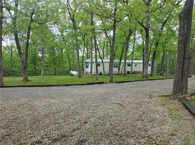 15929 Jerusalem Trail Property Photo - Warsaw, MO real estate listing