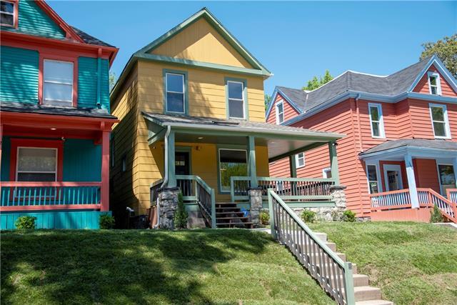 3224 E 7 Street Property Photo