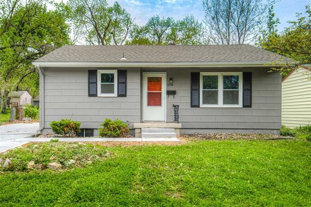 3008 S Northern Boulevard Property Photo - Independence, MO real estate listing