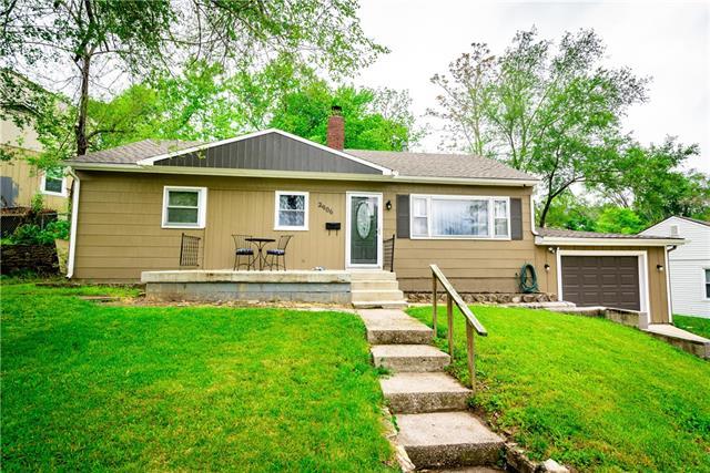 2906 S 24th Street Property Photo 1
