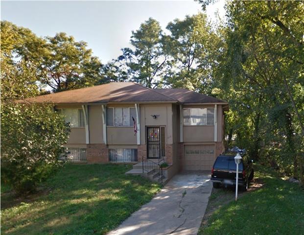 617-619 S 75th Street Property Photo - Kansas City, KS real estate listing