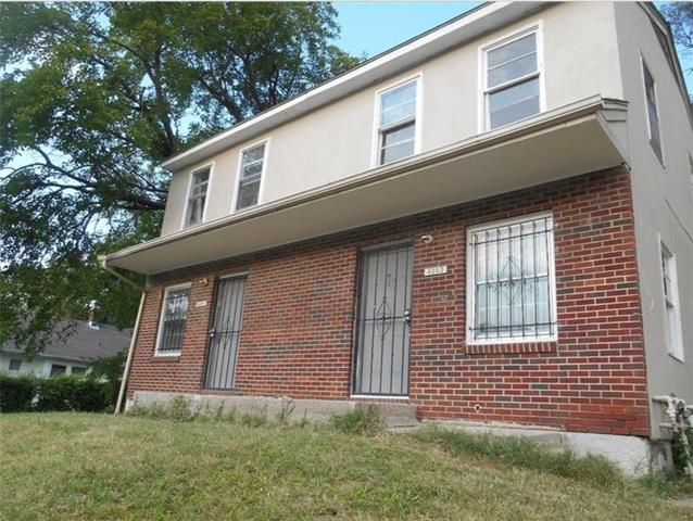 4001-4003 Wabash Avenue Property Photo