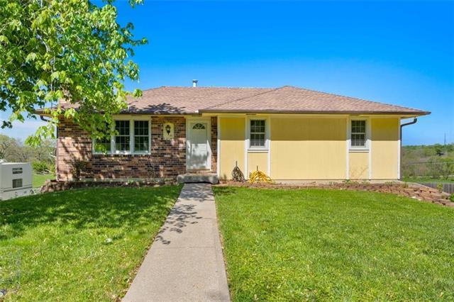22 N 80th Place Property Photo - Kansas City, KS real estate listing