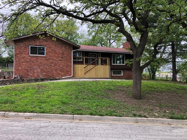 7100 EASTERN Avenue Property Photo - Kansas City, MO real estate listing