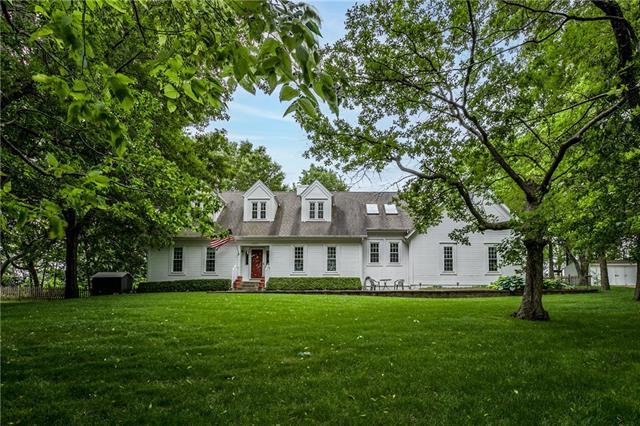 1830 Meadow Ridge Property Photo