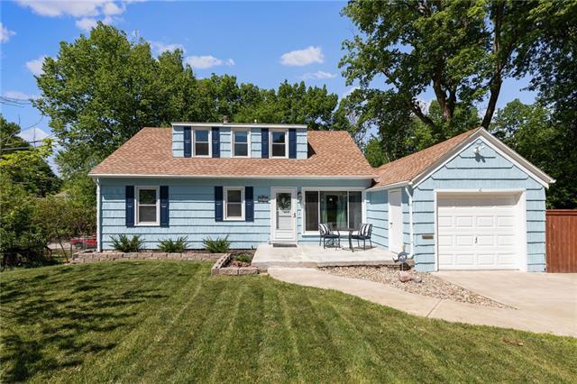 2936 S 9th Street Property Photo - Kansas City, KS real estate listing