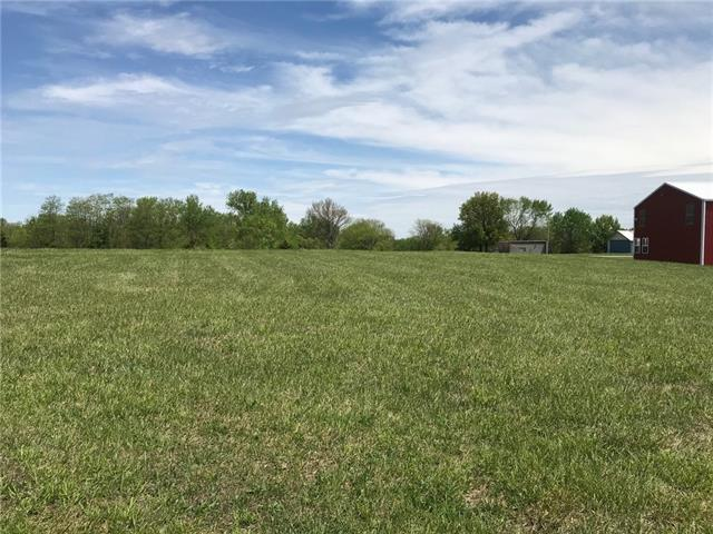 S-102 lot Gulfstream Drive Property Photo - Gallatin, MO real estate listing