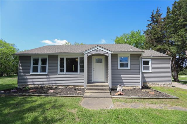 510 S 110th Street Property Photo - Edwardsville, KS real estate listing