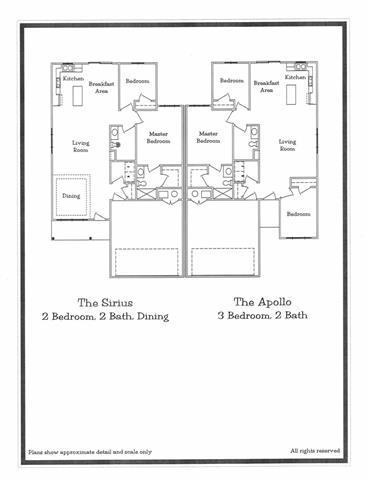 1300 Villa Lane Property Photo - Louisburg, KS real estate listing