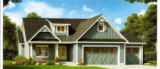 4375 Aspen Drive Property Photo 1