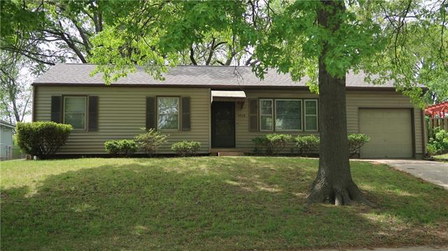 5506 N Virginia Avenue Property Photo - Kansas City, MO real estate listing