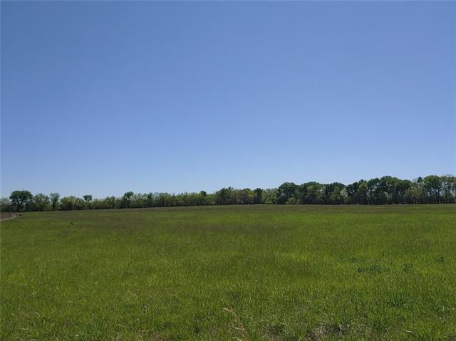 7 Highway Property Photo - Clinton, MO real estate listing