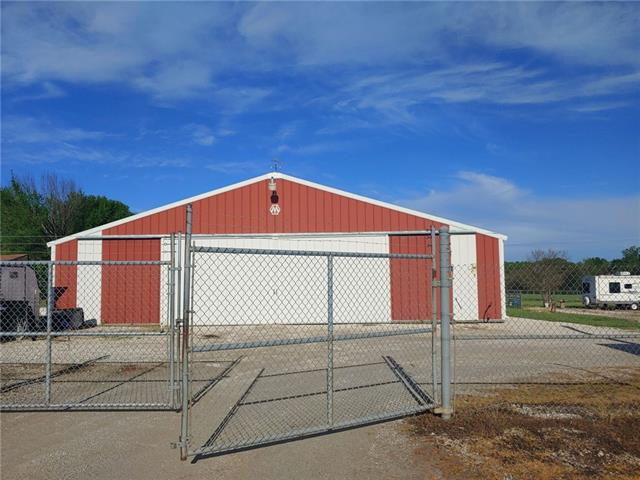 924 SE Highway PP Highway Property Photo - Clinton, MO real estate listing