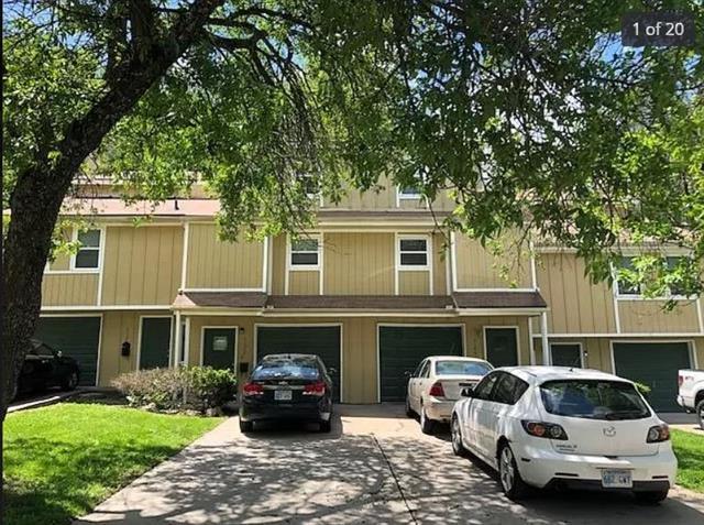 3118 Eaton Street Property Photo - Kansas City, KS real estate listing