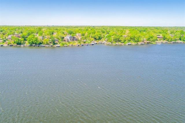 26 G Street Property Photo - Lake Lotawana, MO real estate listing