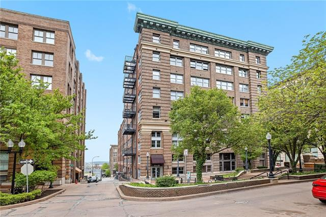 712 Broadway Boulevard #407 Property Photo