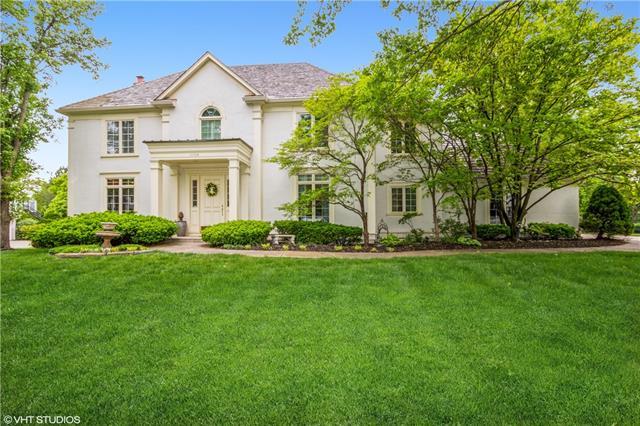 11408 Brookwood Avenue Property Photo
