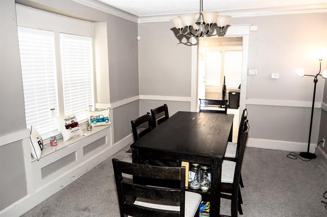 7010 INDIANA Avenue Property Photo - Kansas City, MO real estate listing