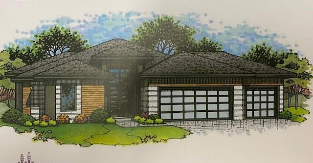 17333 Gillette Street Property Photo - Overland Park, KS real estate listing