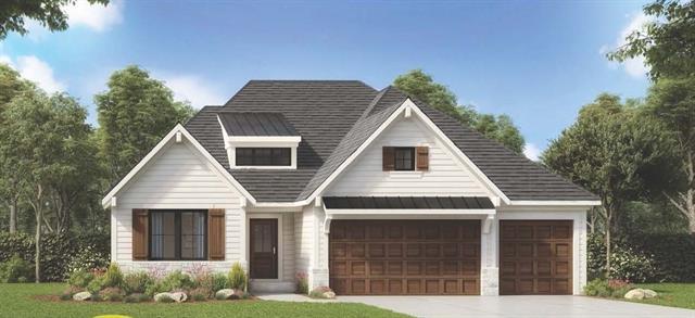 4367 Aspen Drive Property Photo 1