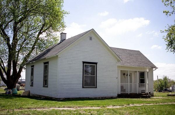 64466 Real Estate Listings Main Image