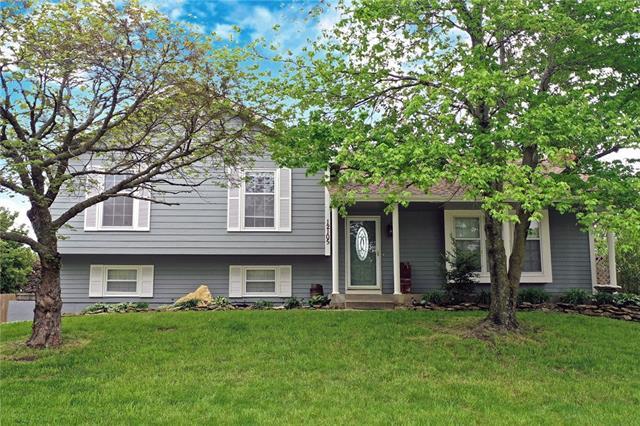 12105 W 48th Street Property Photo - Shawnee, KS real estate listing