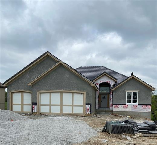 10643 N Dalton Avenue Property Photo - Kansas City, MO real estate listing