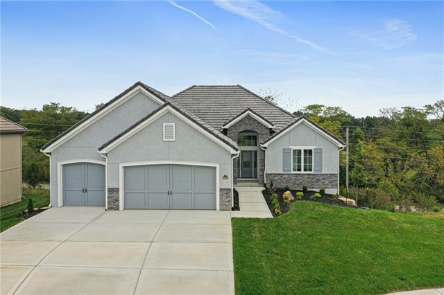 10643 N Dalton Avenue Property Photo