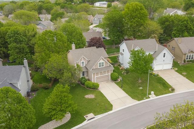 13650 W 129 Street Property Photo