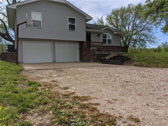 894 SW County Highway ZZ Highway Property Photo - Garden City, MO real estate listing
