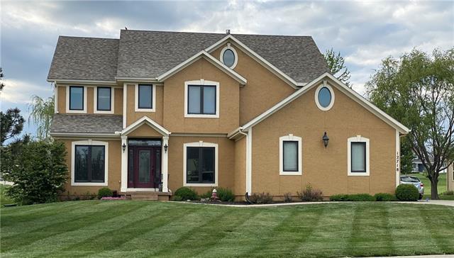 12718 Sloan Avenue Property Photo