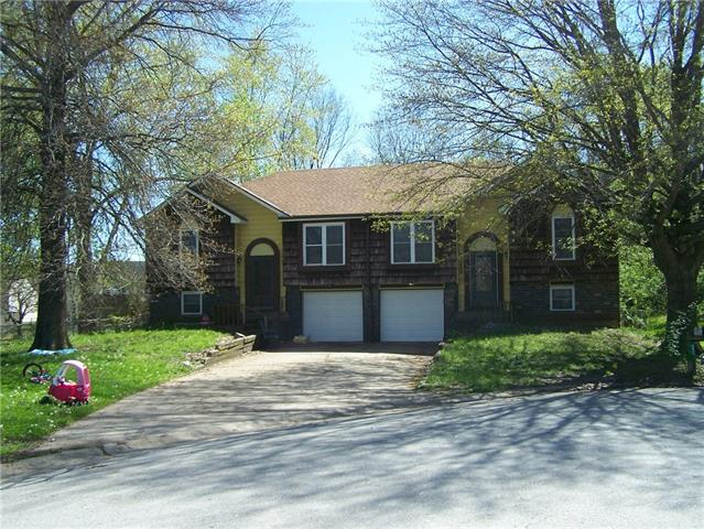 5910-5912 NW Creekview Drive Property Photo - Other, MO real estate listing