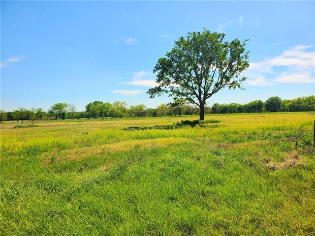 19073 52 KS Hwy Highway Property Photo - Pleasanton, KS real estate listing