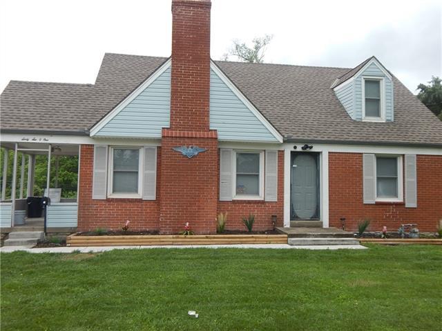 Eastwood Hills Real Estate Listings Main Image