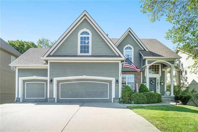 Claywoods Real Estate Listings Main Image
