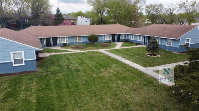 200 NE 79th Terrace Property Photo - Kansas City, MO real estate listing