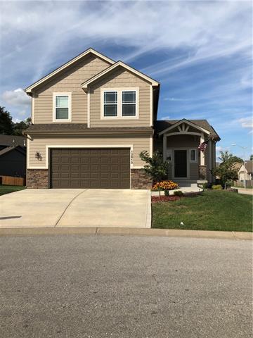 12612 CHARLOTTE Street Property Photo - Kansas City, MO real estate listing