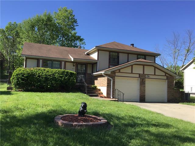 8717 Cleveland Avenue Property Photo 1