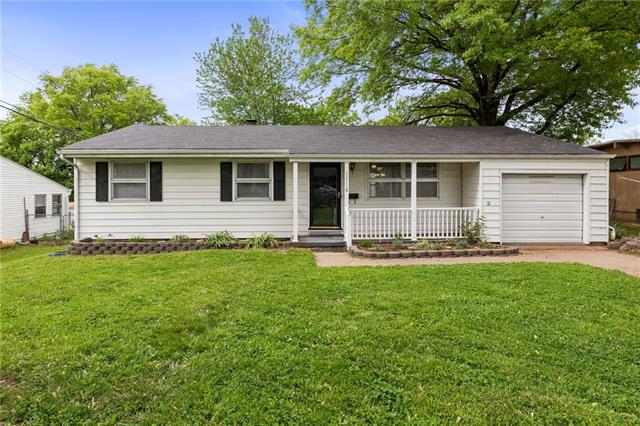 11116 E 36th Street S Property Photo - Independence, MO real estate listing